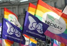 "Siracusa  Arcigay Siracusa: Gestione assicurata anche per il 2019 del ""Siracusa Pride""."
