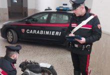Augusta| Denunciate dai carabinieri 3 persone per ricettazione.