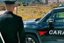 Francofonte | Picchia e rapina un impiegato dell'Iacp per evitare controlli, 29enne ai domiciliari