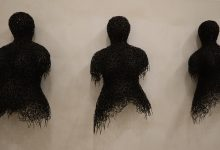 Siracusa| Ciclopica, 100 sculture dei più grandi artisti internazionali