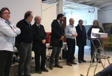 Siracusa| Diciotto agenti della Municipale abilitati a manovre salvavita