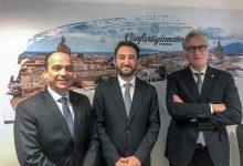 Palermo| Maggiori garanzie nel settore delle Costruzioni per le piccole imprese