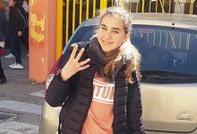Lentini | Per la quarta volta consecutiva alla finale nazionale dei Giochi matematici della Bocconi di Milano