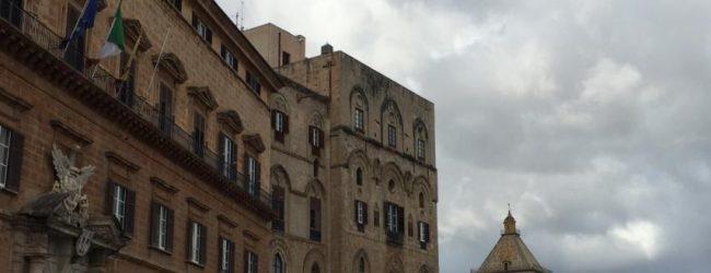 """Palermo  """"Raccontare le Città"""" evento formativo nel 60° della costituzione dell'Ucsi"""