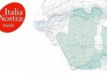 Melilli| Piano Regolatore e Piano Paesaggistico: Italia Nostra Melilli stigmatizza le modalità di pianificazione