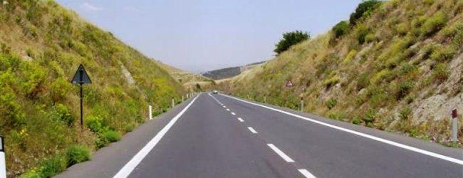 Carlentini   Autostrada Ragusa-Catania, si apre finalmente uno spiraglio concreto