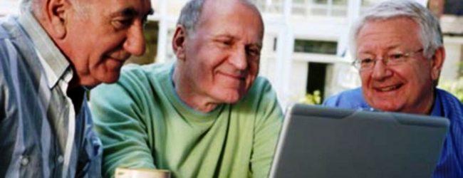 Lentini | Anziani attivi, verso la costituzione di un circolo Auser