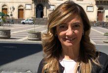 Francofonte | Aggressione di Coletta Dinaro, gli avvocati del territorio si costituiranno parte civile
