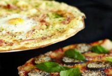 Lentini | Tre dipendenti in nero in una pizzeria della città