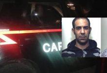 Augusta| I Carabinieri arrestano 2 uomini per lesioni aggravate e gravissime.