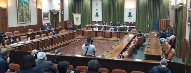Lentini | Tassa rifiuti 2019, ridotti gli importi per utenze domestiche e non domestiche