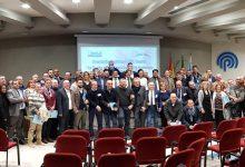 Catania  Si conclude il consiglio nazionale della Ugl sanità