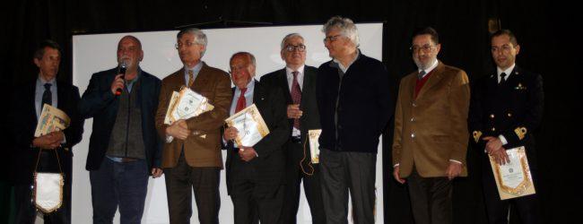 Augusta| Al Liceo Mègara convegno nazionale su Mario ed Epicarmo Corbino