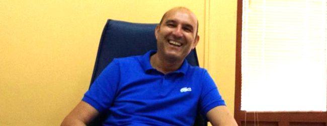 Francofonte | Revocato il divieto di dimora al sindaco Daniele Nunzio Lentini