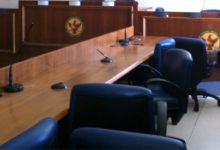 Melilli| I consiglieri di maggioranza replicano a Ternullo e Cannata