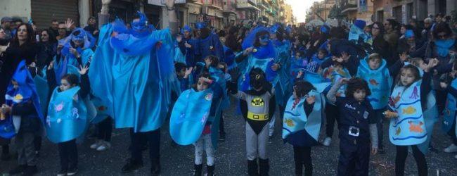 Augusta| Festa dei popoli per i valori di uguaglianza e accoglienza.