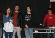 Augusta| Liceo Mègara: formazione per celebrare la giornata mondiale del clima.