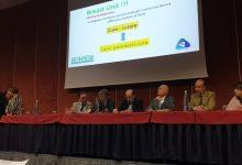 Catania| Il Filo della vita: l'associazione contro il cancro al seno.