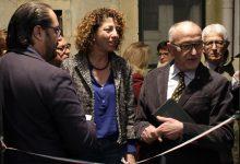 Augusta  Nella galleria Fiaf di Apf 16 donne fotografate da Vittorio Graziano.