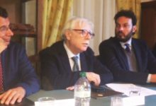 Siracusa| Università, firmato l'accordo tra Consorzio Archimede e Kore