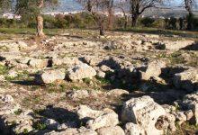 Carlentini | Il villaggio protostorico di Metapiccola, conferenza al Circolo di Conversazione