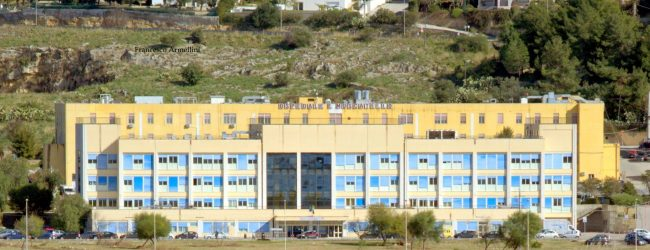 Augusta  Ospedale: a breve l'installazione di Tac e Risonanza magnetica.