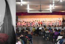 Avola| Ferite a morte, uno spettacolo al Bianca per dire no alla violenza di genere