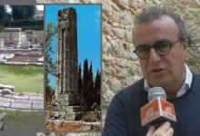 Siracusa| Valorizzare il patrimonio culturale cittadino