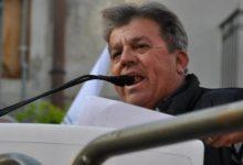 Melilli| Amo Melilli: La legalità è una cosa seria e non va strumentalizzata