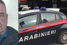 Pachino| Ruba carburante da un camion in sosta: arrestato dai carabinieri
