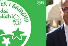Noto| Bandiera Verde, le spiagge di Noto a misura di bambino