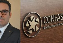 Siracusa| Gaetano Tranchina eletto vicepresidente di Confassociazioni