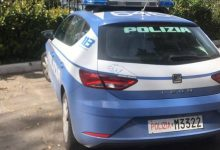 Augusta| La Polizia sanziona e sospende attività di un esercizio commerciale per carenze amministrative