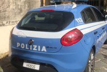 Augusta| Controllo del territorio: la Polizia di Stato denuncia un trentacinquenne.