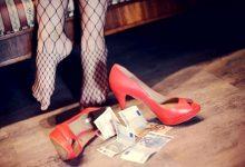 Augusta| Prostitute in una casa chiusa: proposta l'espulsione per 3 extracomunitarie.