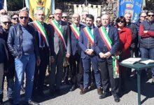 Francofonte | Autostrada Catania-Ragusa, i sindaci del territorio: «Ora basta rinvii»