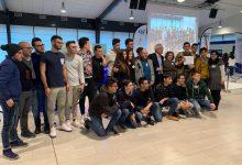 Augusta|  Gli alunni del Ruiz accendono alle nazionali di robotica.