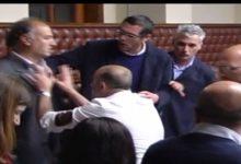 Augusta| Rimessa davanti al giudice la querela di Schermi contro Blanco.