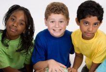 Lentini | Scuola inclusiva e interculturale, corso di formazione per docenti