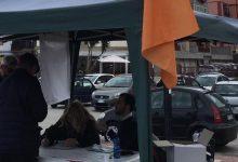 Augusta| Primarie Pd: in città vince Zingaretti, raddoppia il dato nazionale Martina.