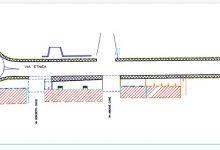 Lentini | Ammodernamento di via Etnea: firmato il contratto, a settembre via ai lavori