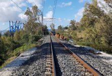 Augusta| La Polfer di Siracusa denuncia 3 allevatori per pericolo di disastro ferroviario.
