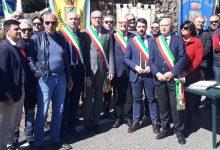 Lentini | Autostrada Catania-Ragusa, la denuncia dei sindaci: «Inconsistenti le presunte criticità rilevate dal Cipe»