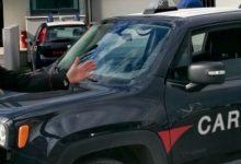 Lentini | Evade dai domiciliari e va a casa della madre, scoperta dai carabinieri e segnalata