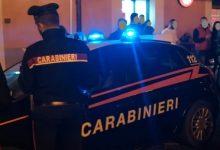 Carlentini | Sabato sera sicuro, operazione straordinaria di controllo del territorio