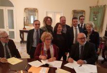 Palazzolo| Frigo Macello: Firmata la concessione della gestione al comune di Palazzolo