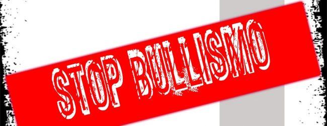 """Canicattini Bagni  Passwork: """"Bullismo"""", incontri informativi con le scuole"""