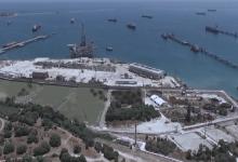 Augusta| Italia nostra presenterà ricorso contro Zes in zone Sic