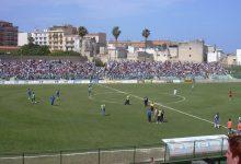 Siracusa| Lele Catania regala tre punti pesanti agli azzurri spingendoli verso la salvezza