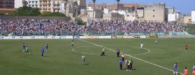Siracusa  Lele Catania regala tre punti pesanti agli azzurri spingendoli verso la salvezza